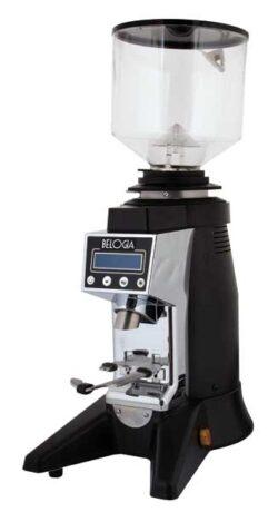 epaggelmatikos-mylos-alesis-cafe-on-demand-automatos-Belogia_OD64_OD75VENT-geniko-emporio