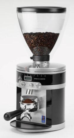 epaggelmatikos-mylos-alesis-cafe-on-demand-k30-es-geniko-emporio