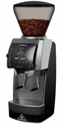 epaggelmatikos-mylos-alesis-cafe-on-demand-vario-home-geniko-emporio