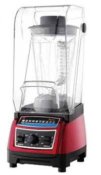 mplenter-blender-2.7lt-1.8kw-Geniko-Emporio
