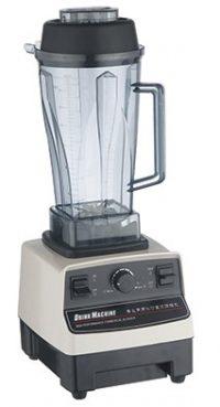 mplenter-blender-2lt-1.5kw-Geniko-Emporio