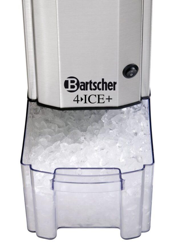 pago8rausths-bartscher-genikoemporio-zagorianos-2
