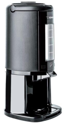 thermos-gia-kafe-filtrou-2.5lt-hipster-geniko-emporio