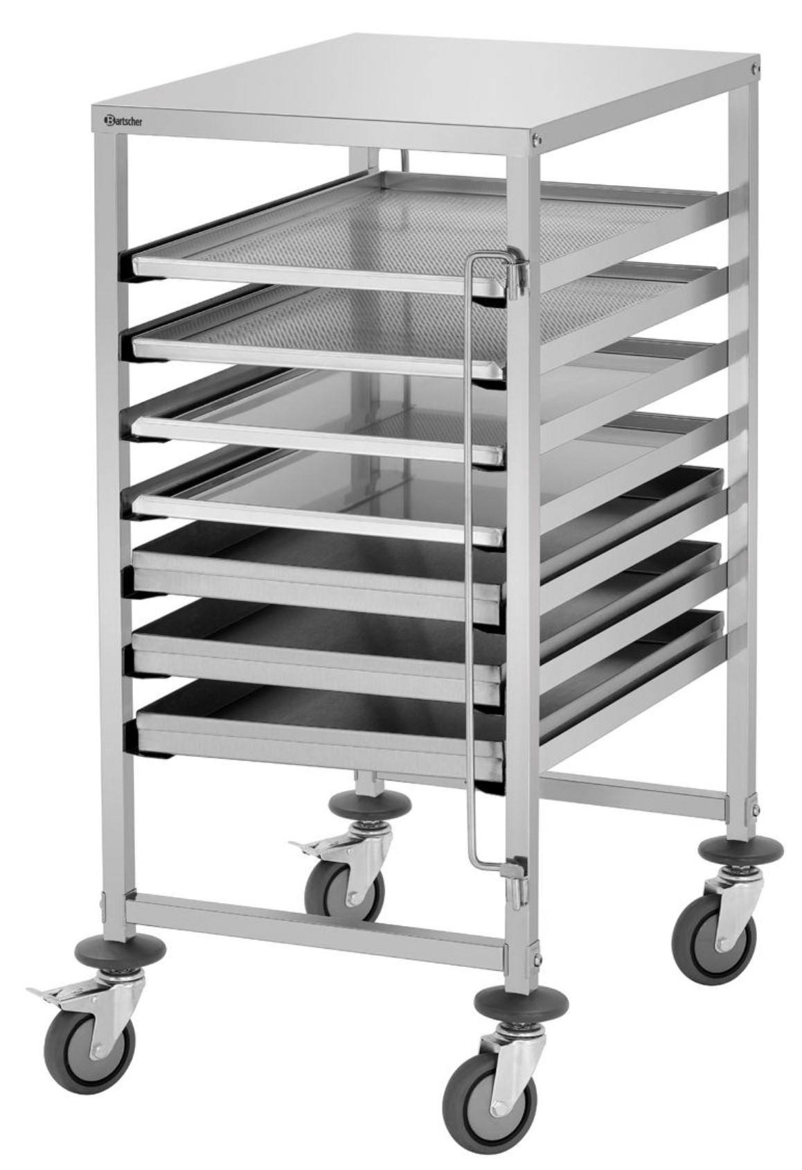 trolley-7-8esewn-60x40-300089-genikoemporio-zagorianos