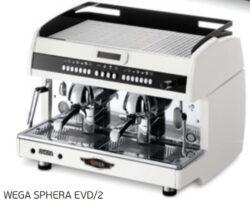 wega-sphera-evd2-geniko-emporio