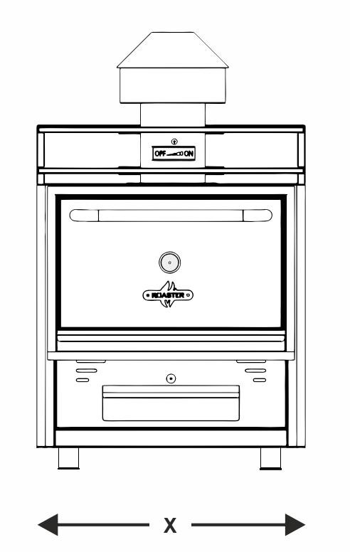 epaggelmatikos-fournos-me-karvouno-roaster-54-genikoemporio-zagorianos-2