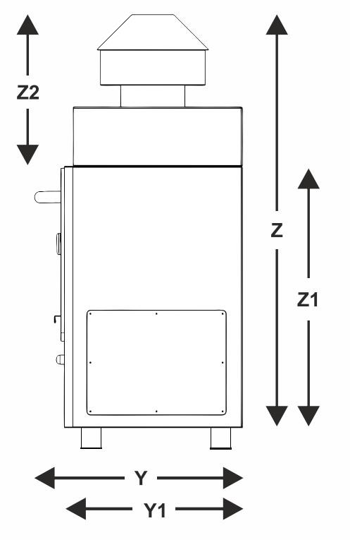 epaggelmatikos-fournos-me-karvouno-roaster-54-genikoemporio-zagorianos-3