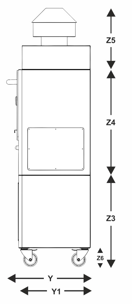 epaggelmatikos-fournos-me-karvouno-roc-54-genikoemporio-zagorianos-3