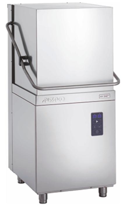 plintirio-skeuon-auh1240eprs-geniko-emporio