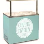 vitrina-pagotou-gelato-1-0-igloo