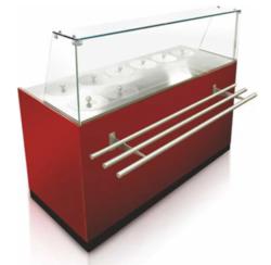 vitrina-pagotou-gelato-1-5-igloo