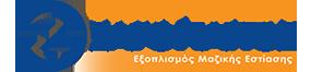 genikoemporio-logo-full-size-web