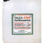 multi_star_sumpuknwmeno
