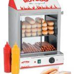 hot_dog_vrastiras_rchw_2000
