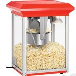 mixani_popcorn_8oz_rcpr-1135