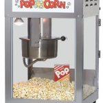 mixani_popcorn_pop_maxx_14oz
