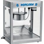 mixani_popcorn_rcps-1350