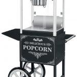 mixani_popcorn_rcpw-16.2. me trolley