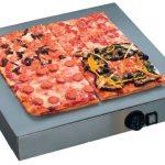 thermainomeni_epifaneia_pizza