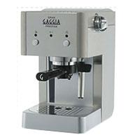 Μηχανές Καφέ Μονες (1 group)