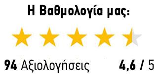 review-banner-genikoemporio