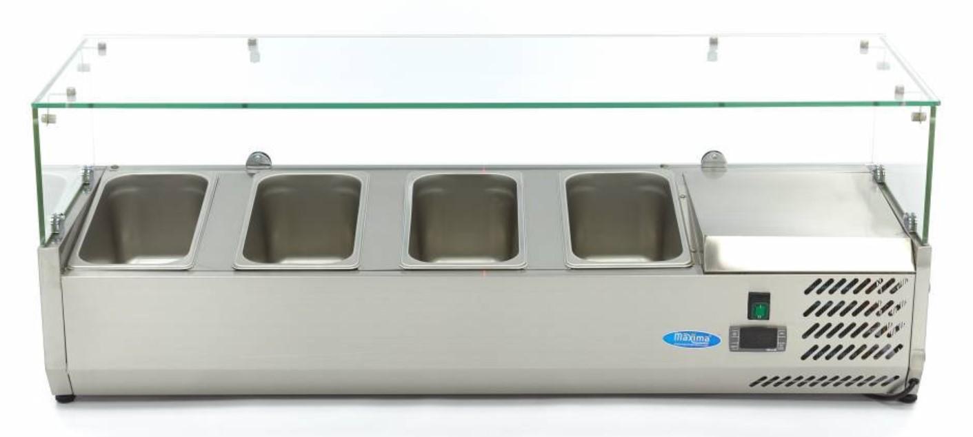 epaggelmatiki-epitrapezia-vitrina-120cm-me-lekanakia-1-3-gn-genikoemporio-zagorianos-6