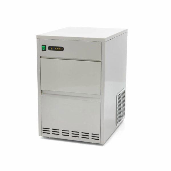 epaggelmatiki-maxima-ice-cube-machine-m-ice-45-genikoemporio-zagorianos-eksoplismos-estiasis-600x600-15066