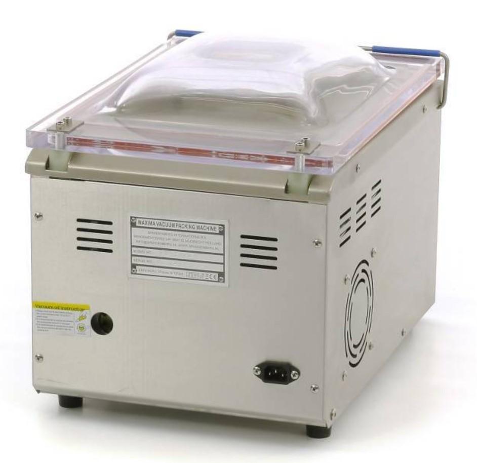 epaggelmatiki-mixanh-suskeuasias-vacuum-mvac-200-genikoemporio-zagorianos-4