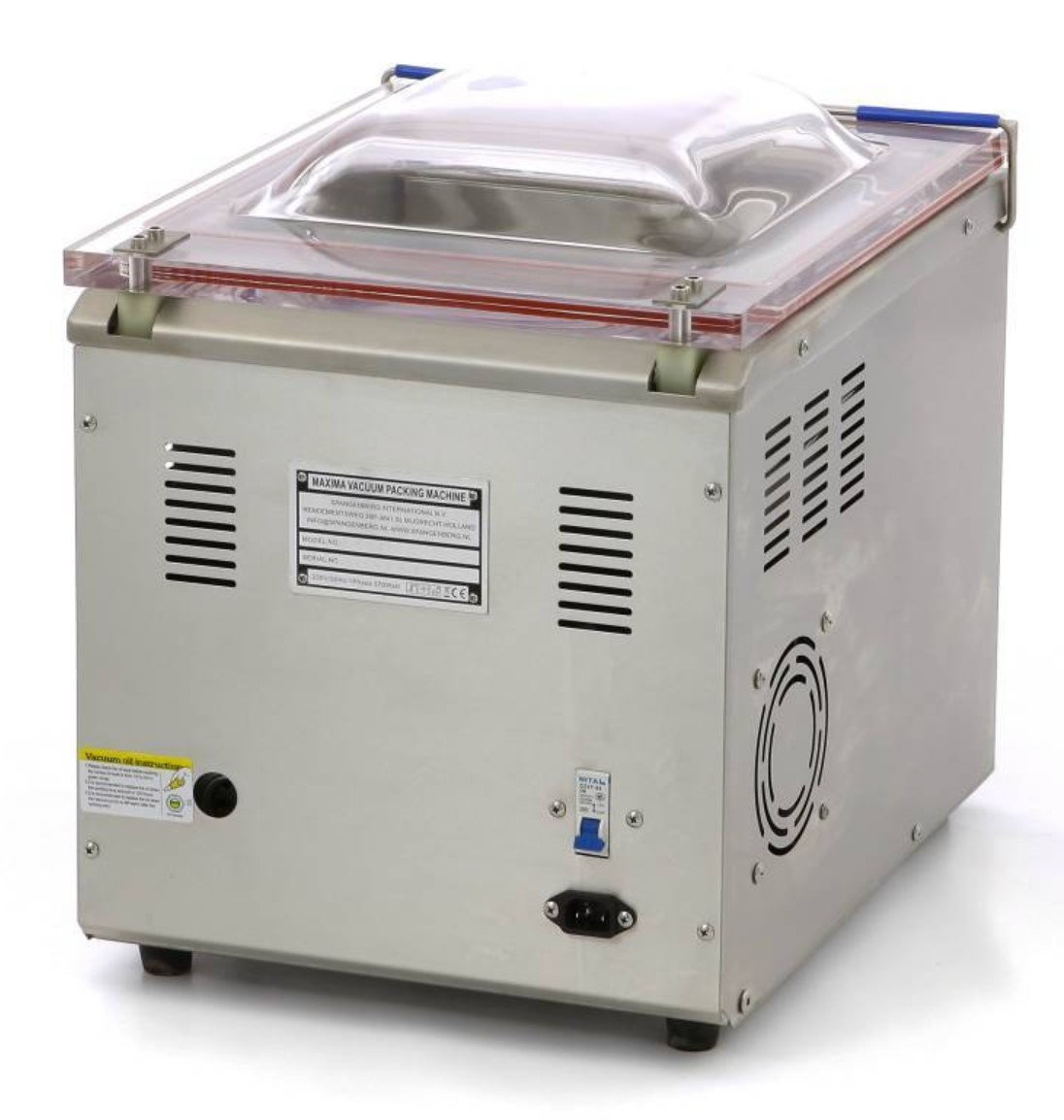 epaggelmatiki-mixanh-suskeuasias-vacuum-mvac-300-genikoemporio-zagorianos-4