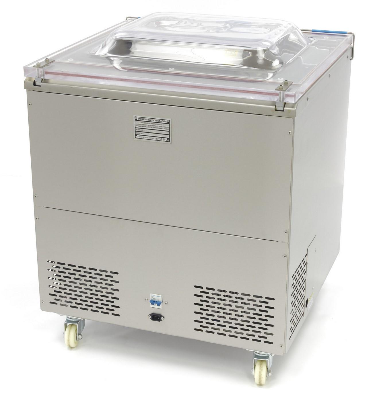 epaggelmatiki-mixanh-suskeuasias-vacuum-mvac-700-genikoemporio-zagorianos-5