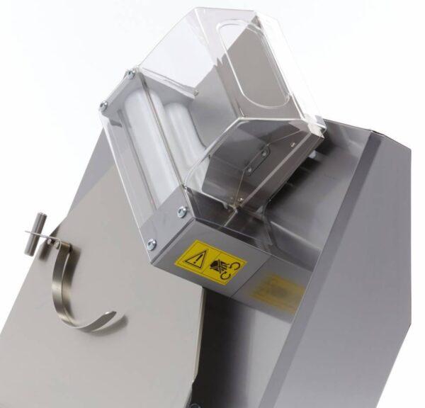 epaggelmatiko-formaristiko-zimis-diplo-40cm-genikoemporio-zagorianos-5