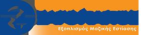 genikoemporio-logo-2019
