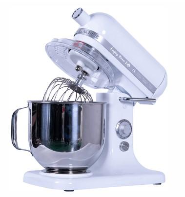 epaggelmatiko-mixer-zaxaroplastikis-7lt-aspro-genikoemporio-zagorianos