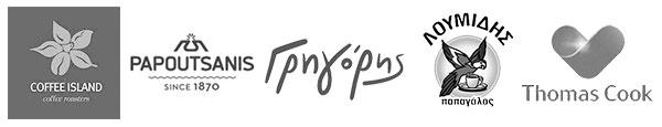 logos-checkout-genikoemporio-zagorianos