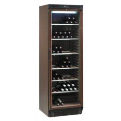 Ψυγεία - Συντηρητές Κρασιών