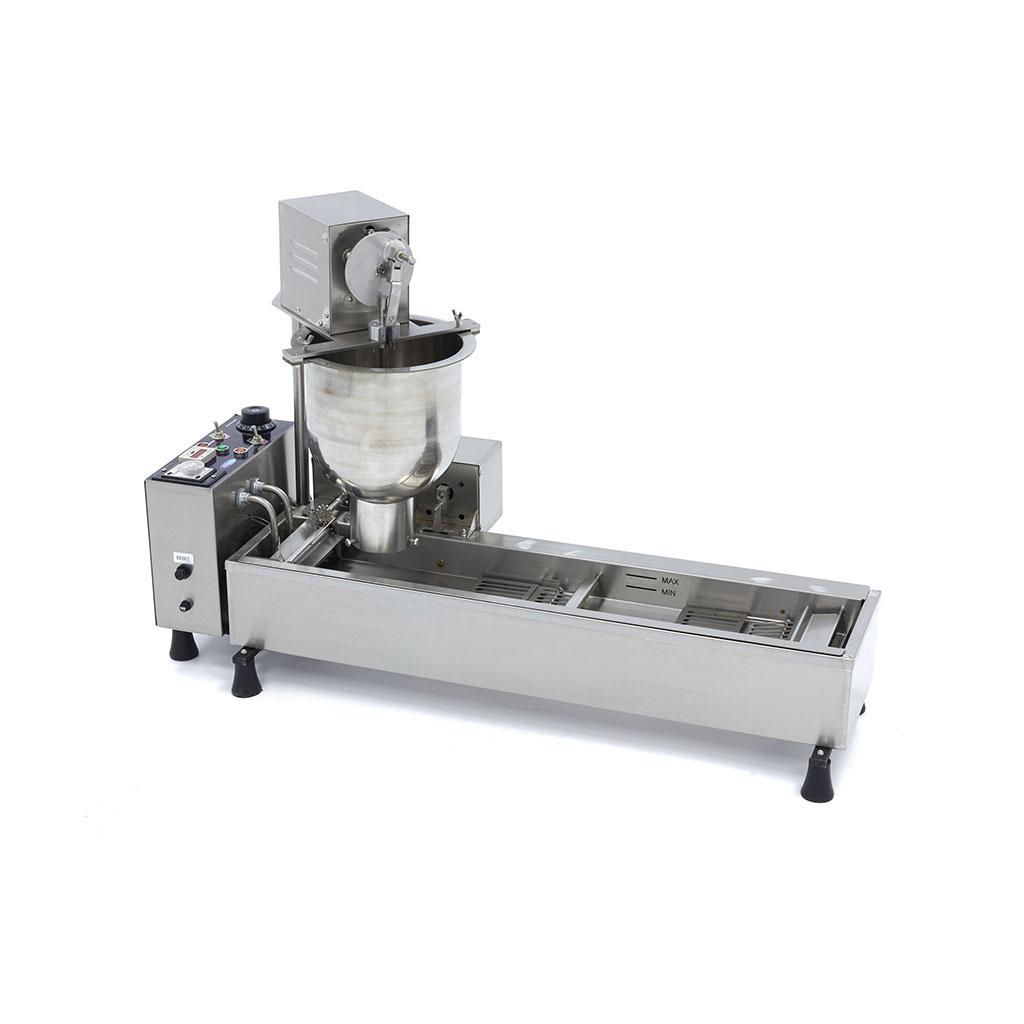 automati-mixani-ntonat-500-tin-ora-3500w-genikoemporio-zagorianos