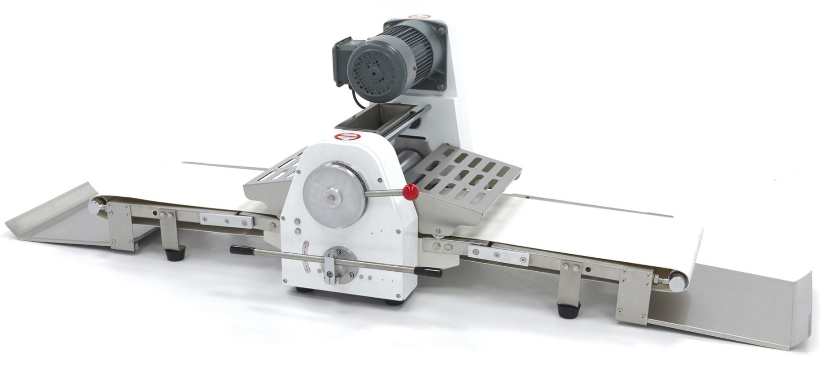 epaggelmatikh-automath-mhxanh-anoigmatos-zumhs-38cm-09377015-genikoemporio-zagorianos