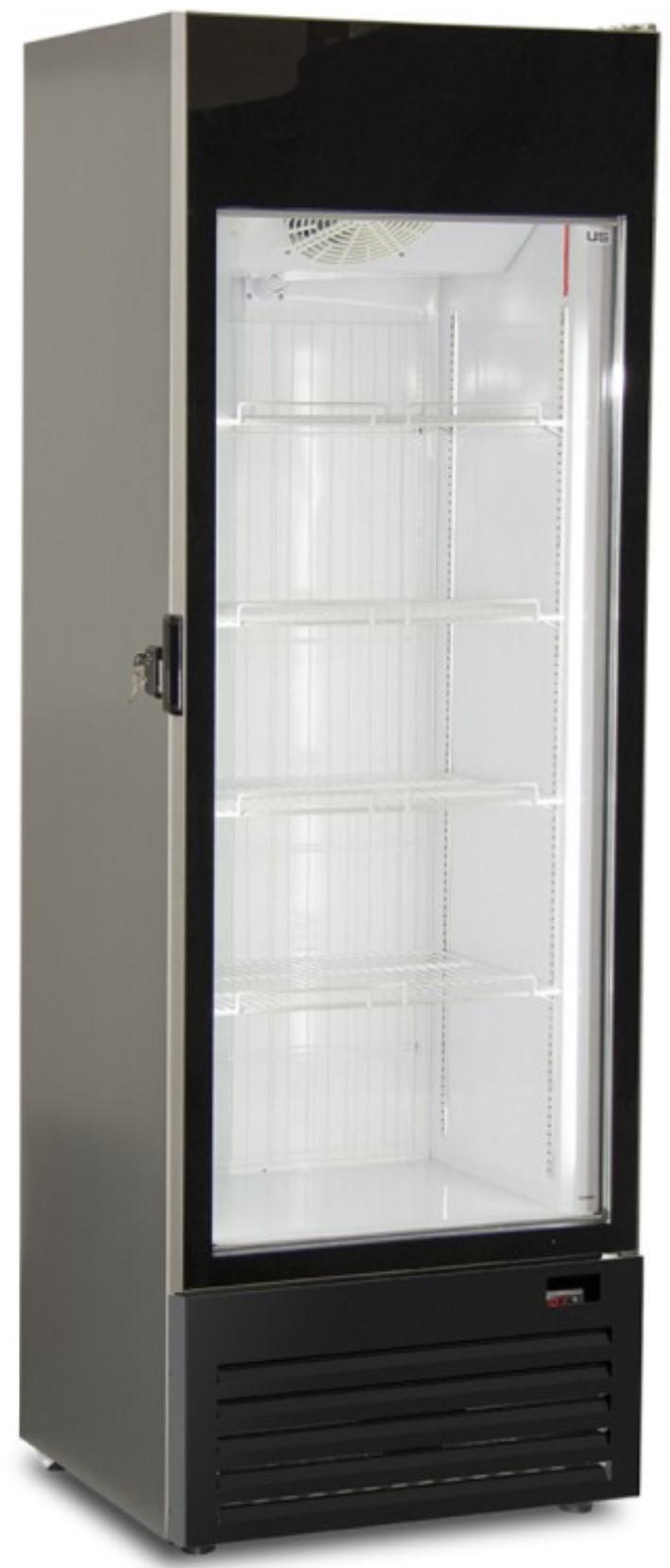 vitrina-katapsukshs-frost400-nv-sd-genikoemporio-zagorianos