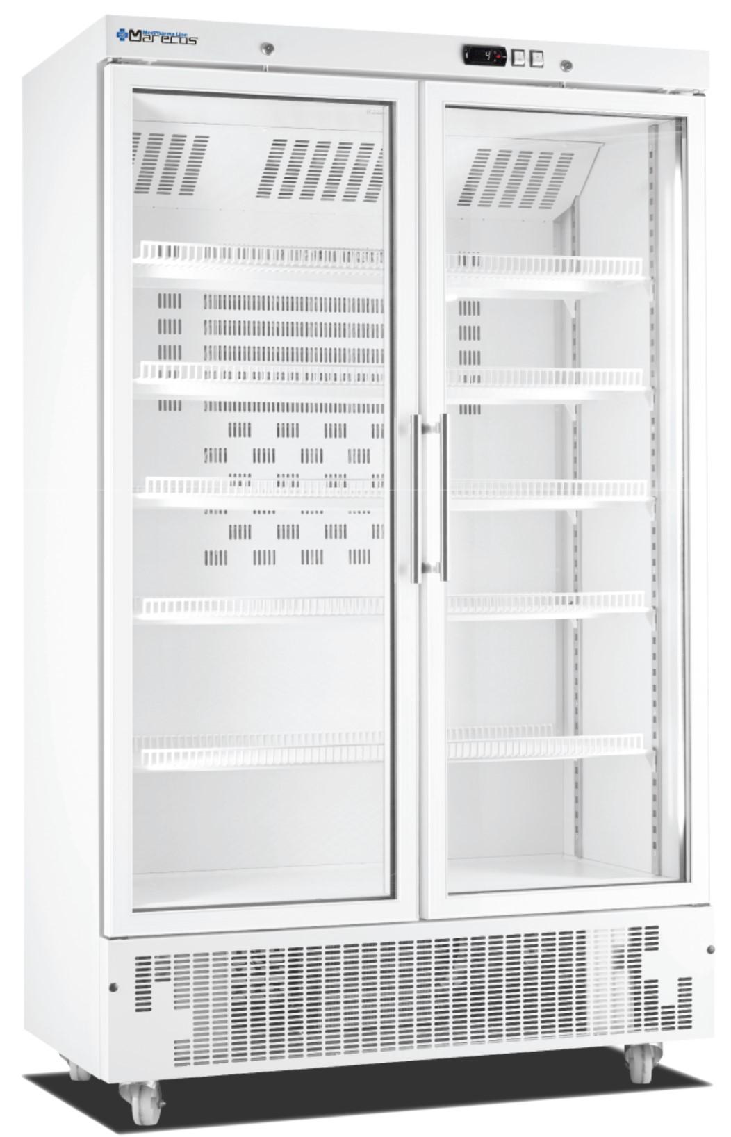vitrina-sunthrhshs-farmakeiou-diplh-ARV800-CS-PV-genikoemporio-zagorianos