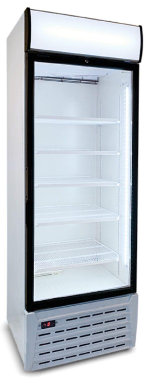 vitrina-sunthrhshs-sc600-white-genikoemporio-zagorianos