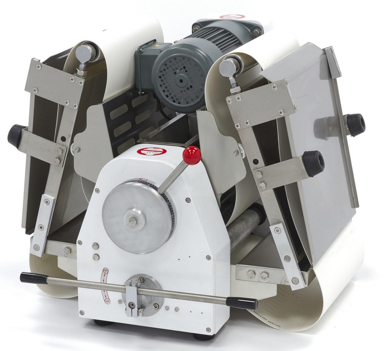 epaggelmatikh-automath-mhxanh-anoigmatos-zumhs-38cm-09377015-genikoemporio-zagorianos-5