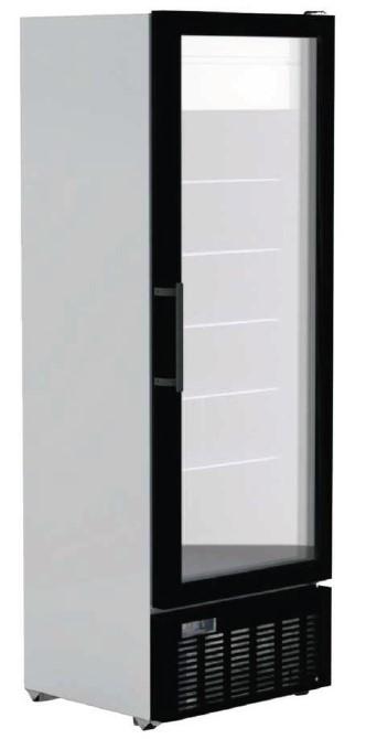 epaggelmatikos-katapsiktis-kathetos-crf400-frameless-genikoemporio-zagorianos
