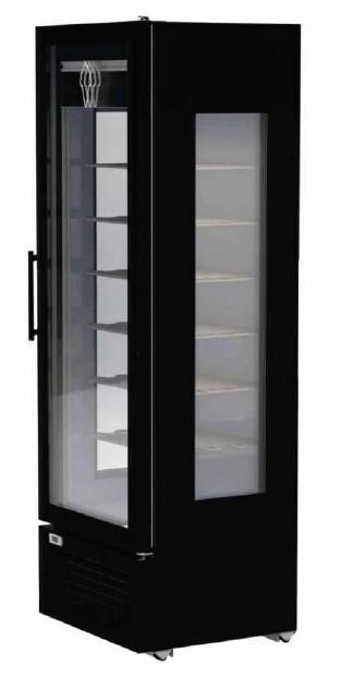 katapsiktis-vitrina-4-opseon-crf400-3d-glass-genikoemporio-zagorianos
